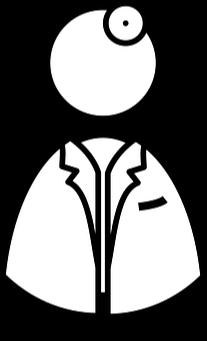 Alteraciones Clínicas del Smith Magenis