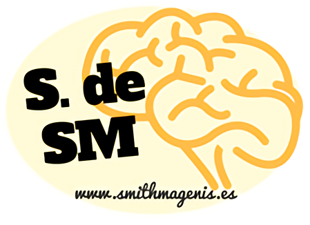 El síndrome de Smith Magenis