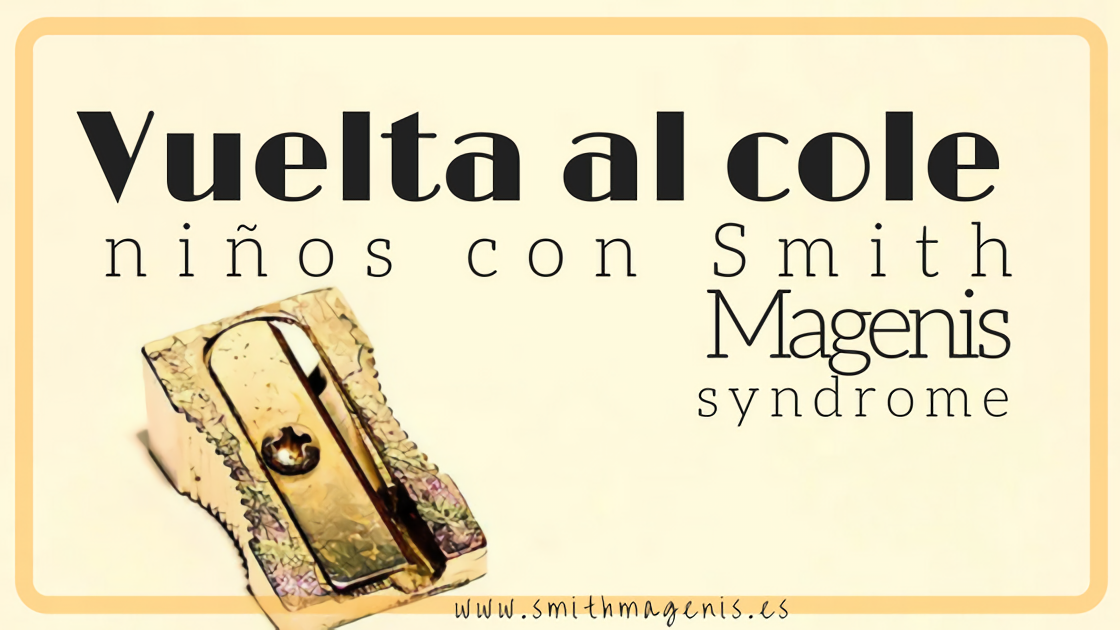 vuelta-al-cole-con-niños-con-sindrome-de-smith-magenis