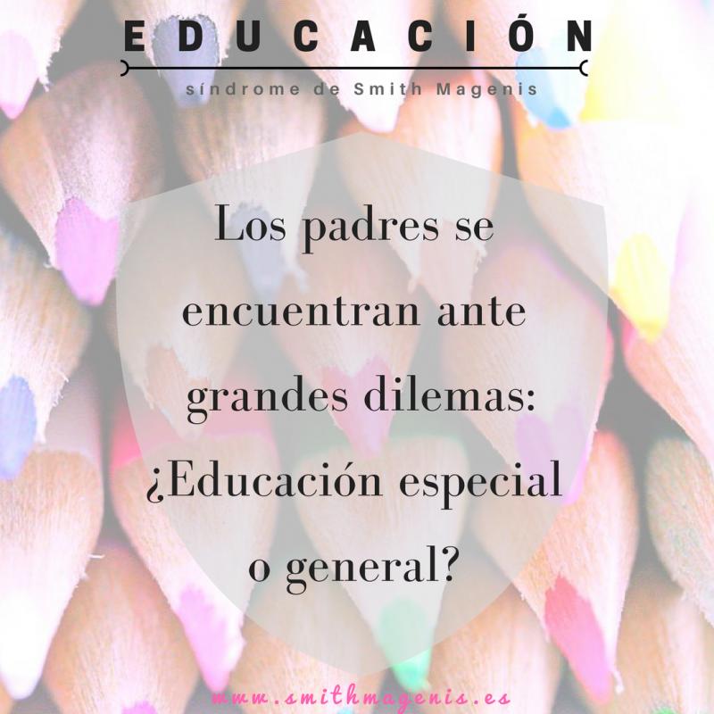 colegios-de-educación-especial-para-niños