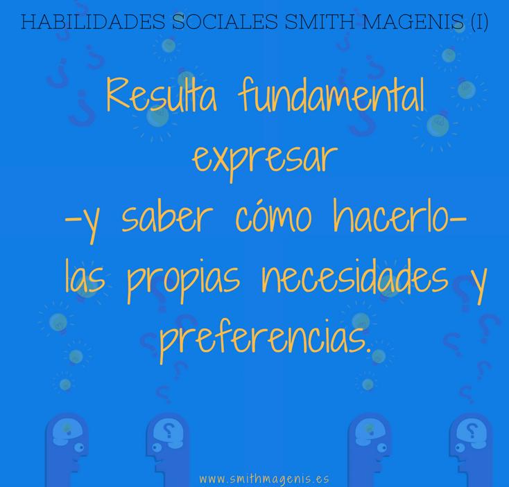 Qué_son_las_habilidades_sociales