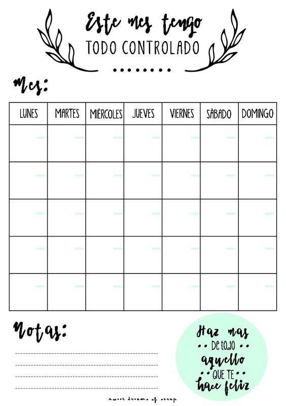 calendario-escolar-y-niños-con-smith-magenis