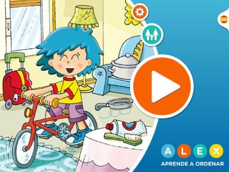 mejores-apps-para-niños-con-sindrome-de-smith-magenis