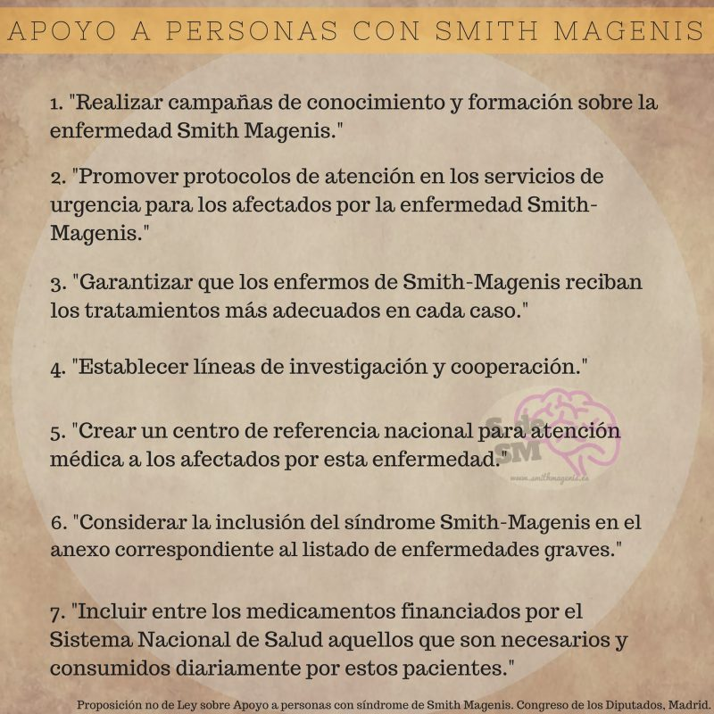 proposicion-no-de-ley-apoyo-smith-magenis