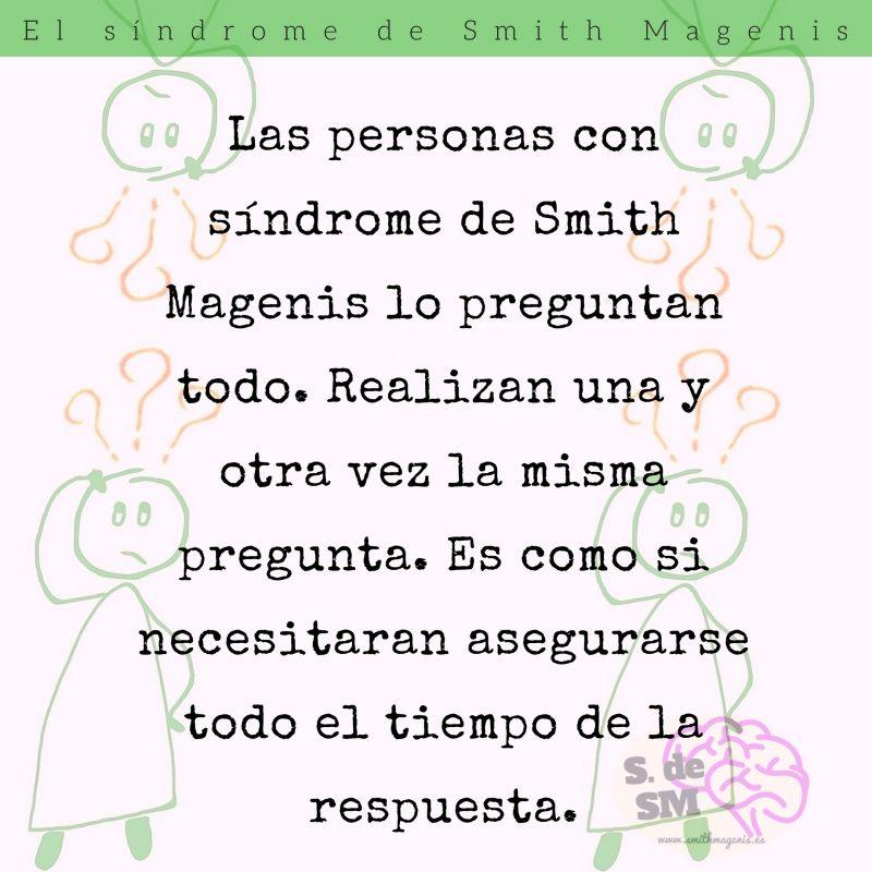 3-rasgos-que-definen-a-las-personas-con-Smith-Magenis