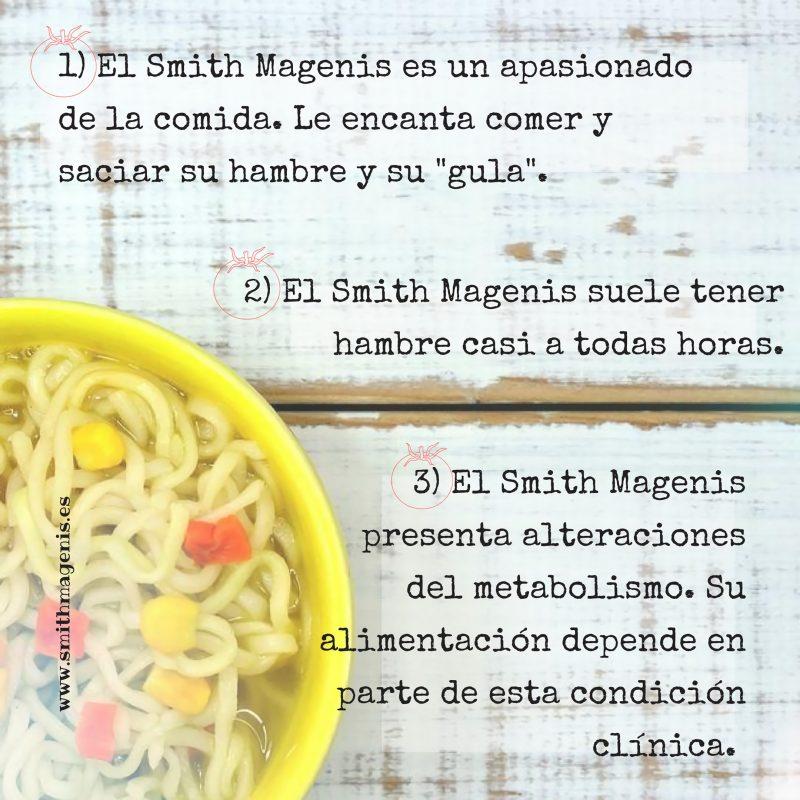 tips-útiles-para-el-nuevo-profesor-de-nuestro-Smith-Magenis-