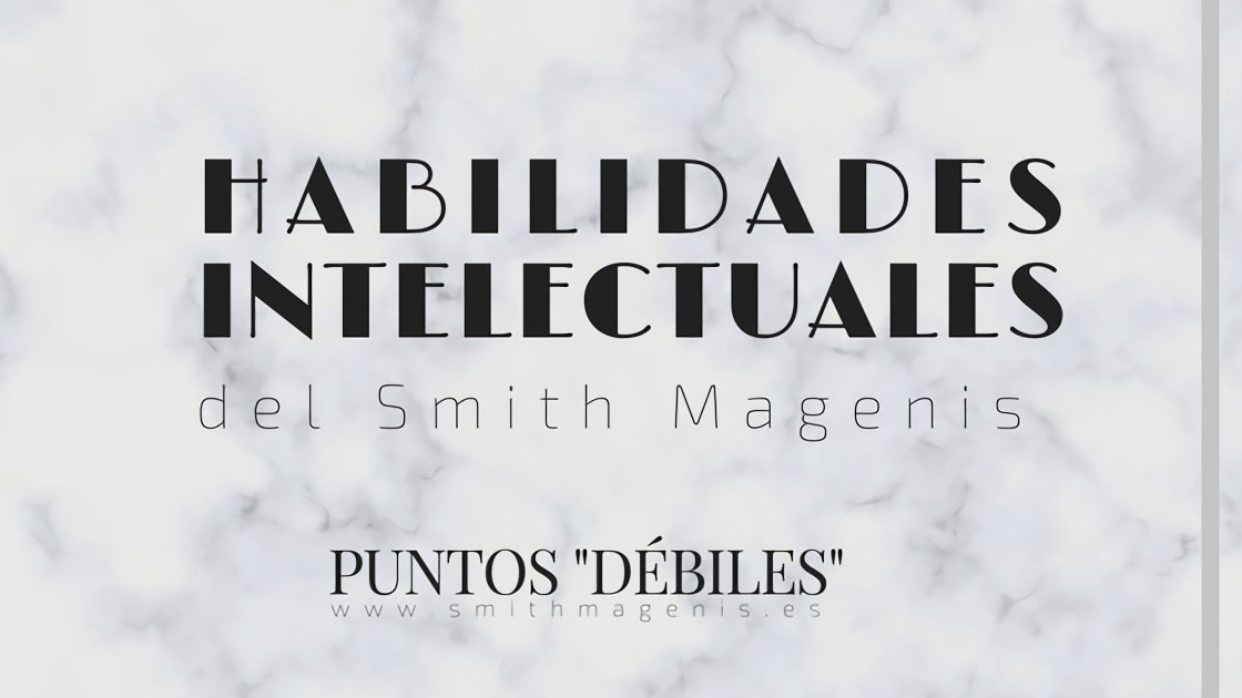 habilidades_intelectuales_del_smith_magenis