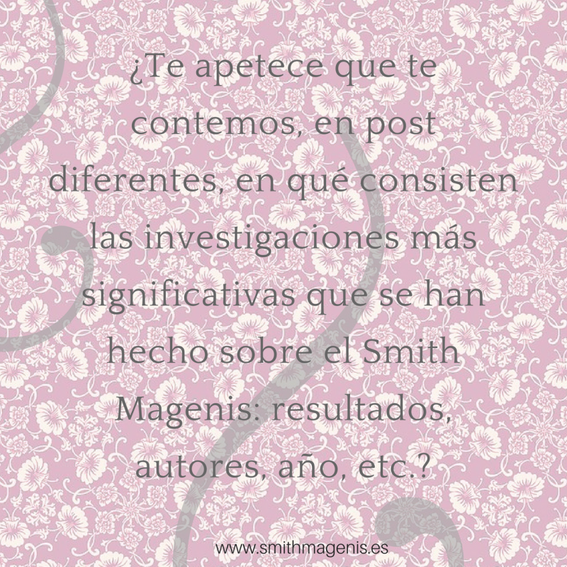 lecturas-recomendadas-y-referencias-sobre-el-sindrome-de-smith-magenis