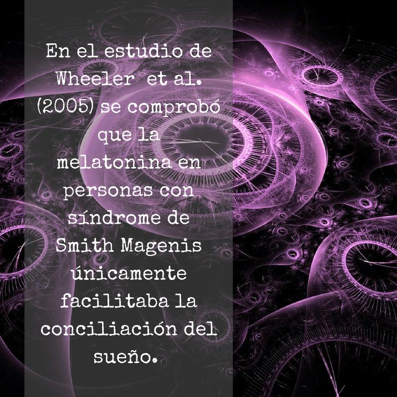 melatonina-en-niños-con-síndrome-de-smith-magenis