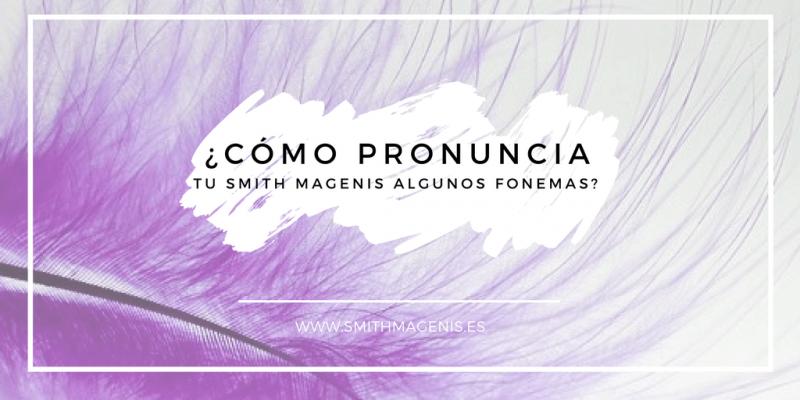 articulación-de-fonemas-velares-en-el-smith-magenis