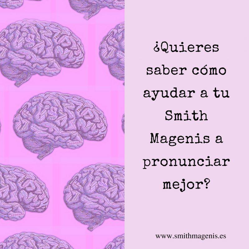 ejercicios-para-mejorar-la-pronunciación-de-fonemas-velares
