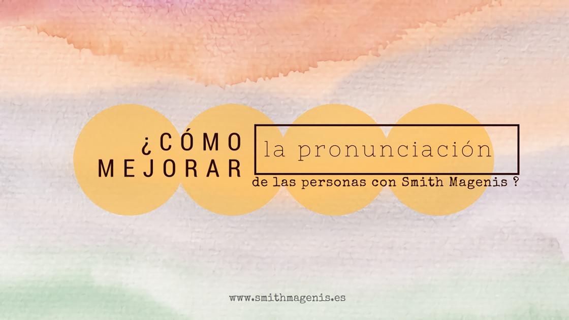 EJERCICIOS PARA MEJORAR LA PRONUNCIACIÓN DE FONEMAS VELARES