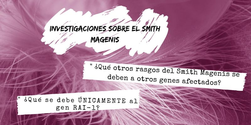 estudio-genético-reciente-sobre-el-smith-magenis