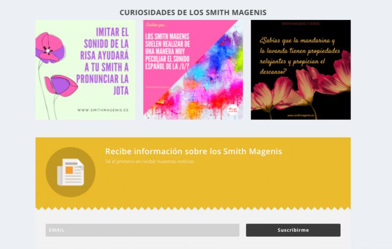 novedades-en-el-blog-sobre-síndrome-de-smith-magenis