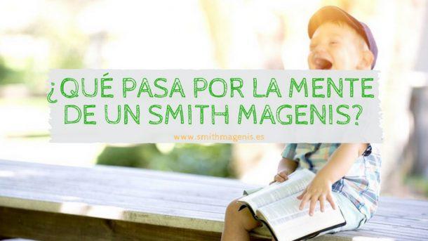 """<span class=""""post_or_pages_title"""">¿QUÉ PASA POR LA MENTE DE UNA PERSONA CON SMITHMAGENIS?</span>"""