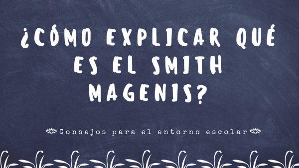 """<span class=""""post_or_pages_title"""">¿CÓMO EXPLICAR LA DISCAPACIDAD A LOS NIÑOS DEL COLEGIO?</span>"""