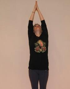 meditación para niños hiperactivos