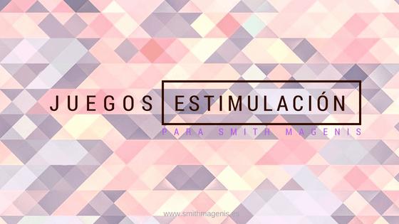 """<span class=""""post_or_pages_title"""">JUEGOS DE ESTIMULACIÓN PARA NIÑOS</span>"""