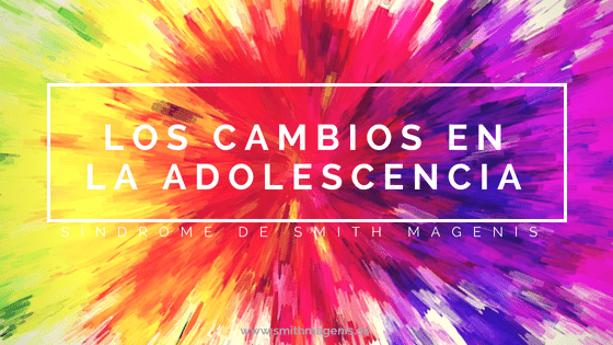 "<span class=""post_or_pages_title"">LOS CAMBIOS EN LA ADOLESCENCIA EN EL SMITH MAGENIS</span>"