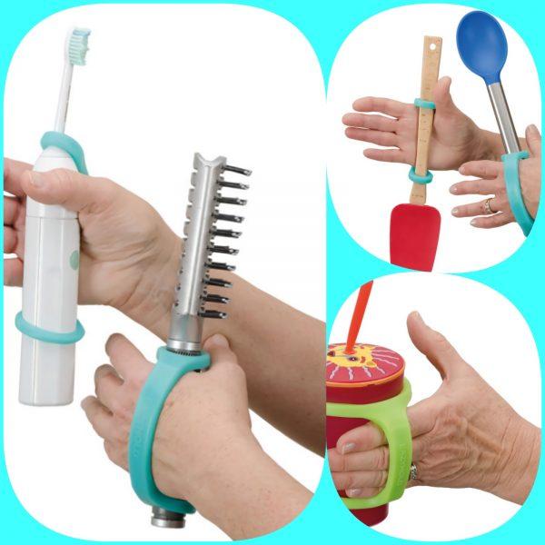 juguetes para niños este verano