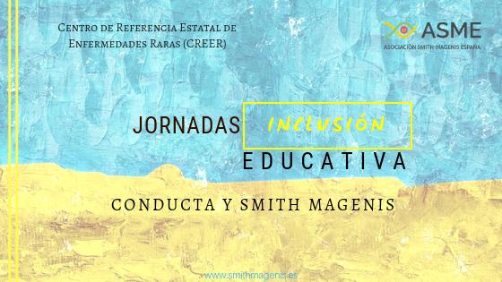 "<span class=""post_or_pages_title"">JORNADAS DE INCLUSIÓN EDUCATIVA</span>"