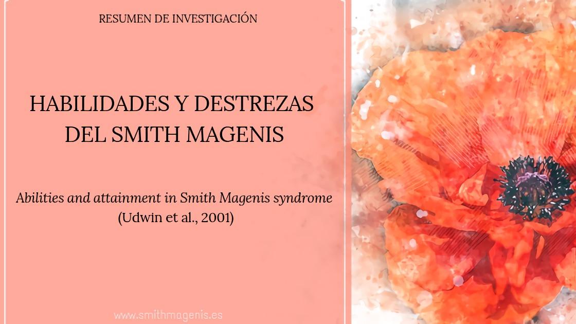 "<span class=""post_or_pages_title"">HABILIDADES Y DESTREZAS DEL SMITH MAGENIS</span>"