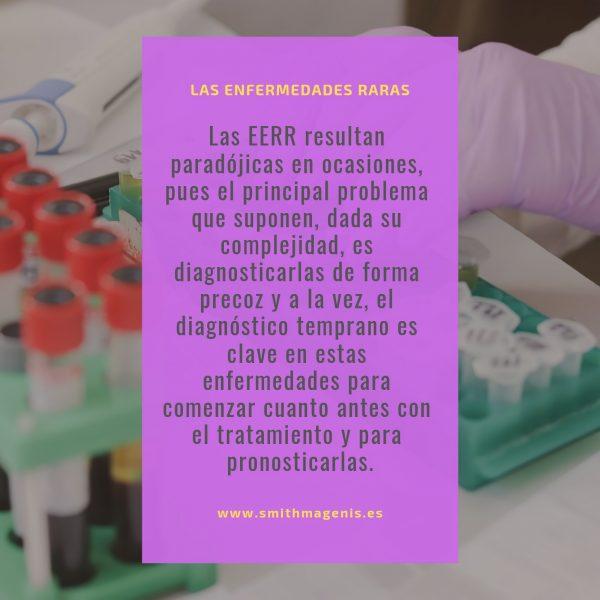 iniciativasparaelconocimientodelasEnfermedadesRaras