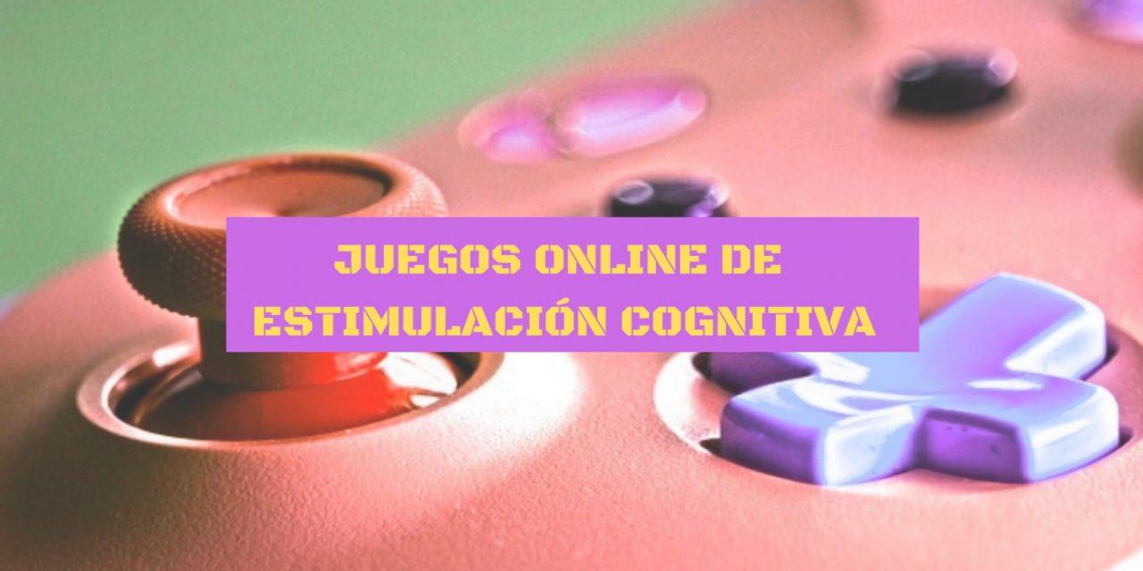 """<span class=""""post_or_pages_title"""">JUEGOS ONLINE DE ESTIMULACIÓN COGNITIVA</span>"""