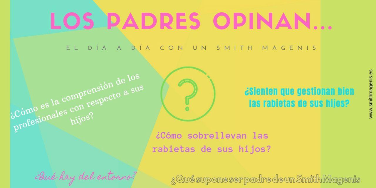 """<span class=""""post_or_pages_title"""">¿QUÉ PIENSAN LOS PADRES SOBRE LA CONDUCTA DE SU SMITH MAGENIS?</span>"""