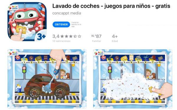IDEAS PARA SOBRELLEVAR EL CORONAVIRUS